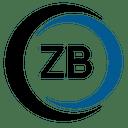 ZenBit logo