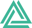AUDITECH logo