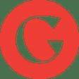 Grai Group logo