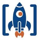 Atalantic Soluciones Digitales logo