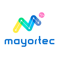 MayorTec logo
