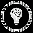 ParaGuru LLC logo