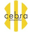 Cebra Amarilla logo