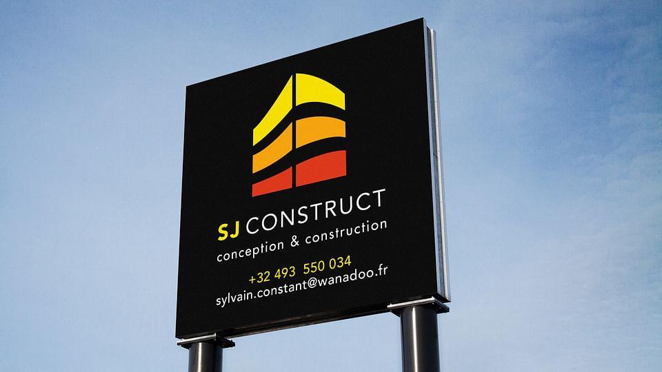 Sj construct