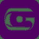 Ghlic Digital Agency logo