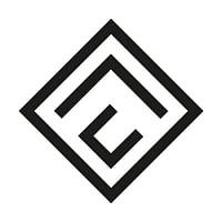 ALLIANCE CUBE logo