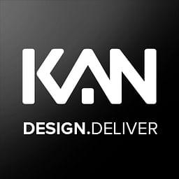 Avis sur l'agence KAN