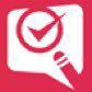 Murcia SEO logo