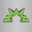 Netster logo