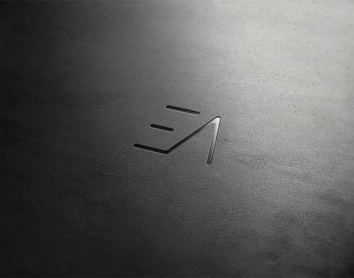ETAU / Portfolio - Image de marque & branding