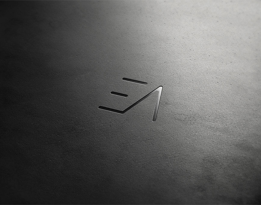 ETAU / Portfolio