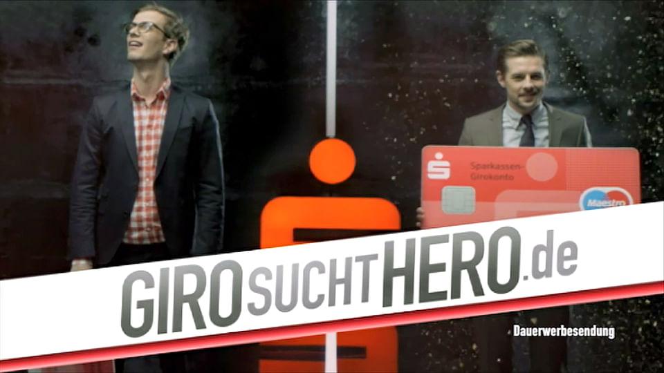 Inszenierung Integrierte Kampagne mit Joko & Kl...