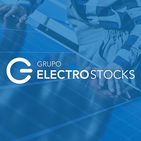 Relaciones Públicas para Electrostocks