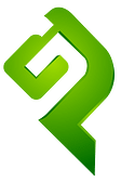 Gamepak Studio logo