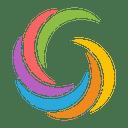 Inspiral Creative logo