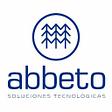 Abbeto Soluciones Tecnológicas S.L. logo