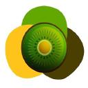 Keywee Production logo