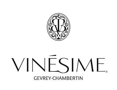 Vinesime