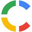 Clickam logo
