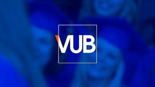 VUB - Branding & Positionering