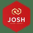 Josh Digital logo