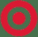 Logo Onirique