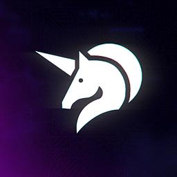 Avis sur l'agence Digital Unicorn
