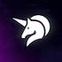 Digital Unicorn