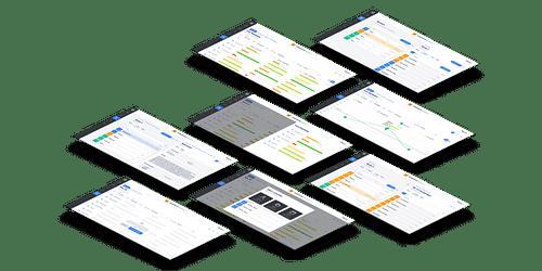 Sportamundi platform - Stratégie digitale