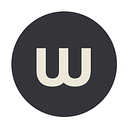 Wunderman UK logo