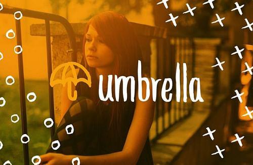 Umbrella Health Birmingham - Advertising