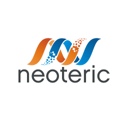 Review of Neoteric agency