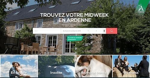 Midweeks.net - Innovation