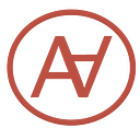 Alimemaj logo