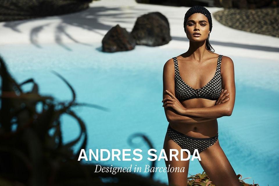 Google Ads en Shoppingcampagnes voor Andres Sarda
