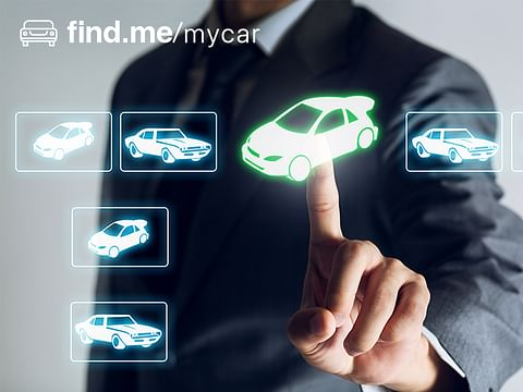 AI and Big Data to reveal real-time car choices