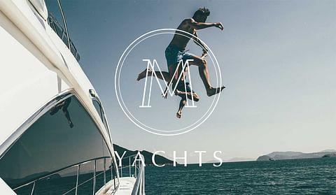 M Yachts