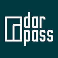 Darpass logo