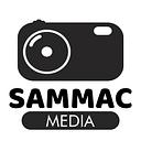 Sammac Media logo