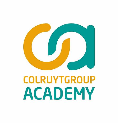 Colruyt Group Academy - Content Marketing Courses - Content Strategy