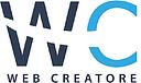 Webcreatore Digital Solutions LLP. logo