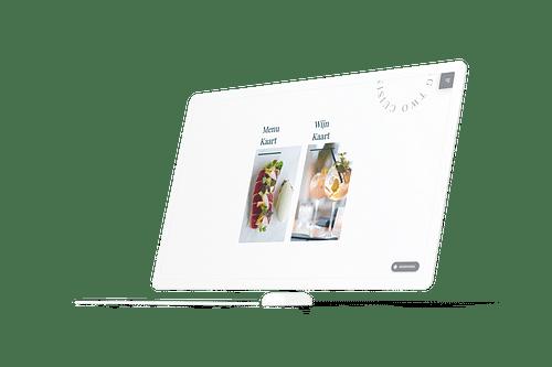 Ono Fusion - Website Creatie