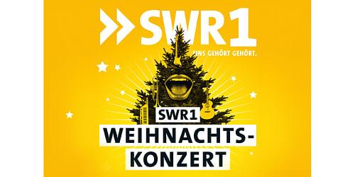 SWR1 - Markenbildung & Positionierung