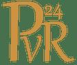 PVR24 logo