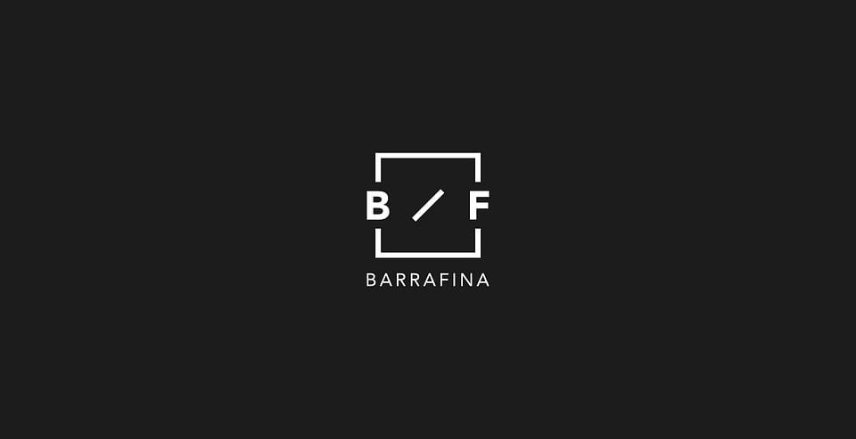 Diseño identidad corporativa para el restaurante