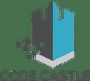 CODE CASTLE logo