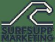 SurfSupp Marketing logo