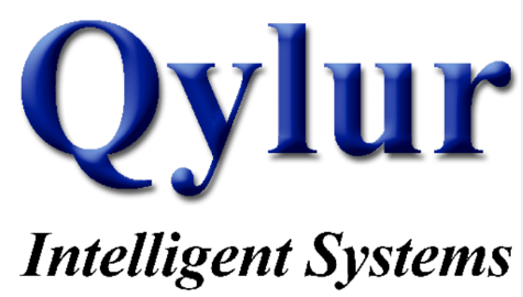 10Fold Helps Qylur Entry System Become a National