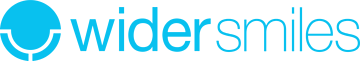 WiderSmiles - Big project : 21 hours - E-commerce