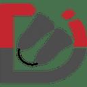 Logo de Digital Gong Technologies
